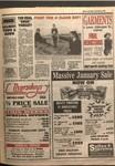 Galway Advertiser 1990/1990_01_11/GA_11011990_E1_007.pdf