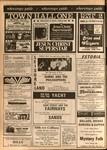 Galway Advertiser 1974/1974_05_23/GA_23051974_E1_008.pdf