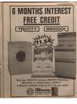 Galway Advertiser 1990/1990_02_22/GA_22021990_E1_005.pdf