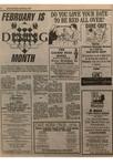 Galway Advertiser 1990/1990_02_22/GA_22021990_E1_018.pdf
