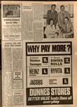 Galway Advertiser 1974/1974_05_23/GA_23051974_E1_007.pdf