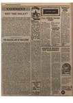 Galway Advertiser 1990/1990_02_22/GA_22021990_E1_006.pdf