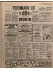 Galway Advertiser 1990/1990_02_22/GA_22021990_E1_019.pdf