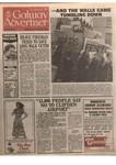 Galway Advertiser 1990/1990_02_22/GA_22021990_E1_001.pdf