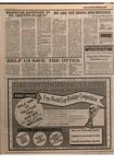 Galway Advertiser 1990/1990_02_22/GA_22021990_E1_007.pdf