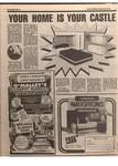 Galway Advertiser 1990/1990_02_22/GA_22021990_E1_011.pdf
