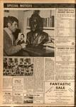 Galway Advertiser 1974/1974_05_23/GA_23051974_E1_002.pdf