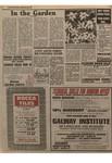 Galway Advertiser 1990/1990_02_22/GA_22021990_E1_014.pdf