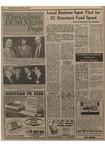 Galway Advertiser 1990/1990_02_22/GA_22021990_E1_016.pdf