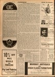 Galway Advertiser 1974/1974_05_23/GA_23051974_E1_004.pdf