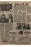 Galway Advertiser 1990/1990_02_22/GA_22021990_E1_004.pdf