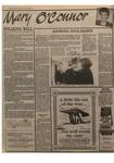 Galway Advertiser 1990/1990_02_22/GA_22021990_E1_008.pdf