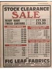 Galway Advertiser 1990/1990_02_22/GA_22021990_E1_009.pdf