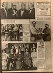 Galway Advertiser 1974/1974_05_23/GA_23051974_E1_013.pdf