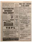 Galway Advertiser 1990/1990_02_22/GA_22021990_E1_015.pdf