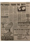Galway Advertiser 1990/1990_02_22/GA_22021990_E1_020.pdf