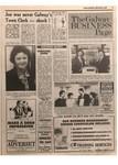 Galway Advertiser 1990/1990_02_22/GA_22021990_E1_017.pdf