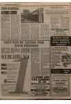 Galway Advertiser 1990/1990_02_22/GA_22021990_E1_002.pdf