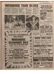 Galway Advertiser 1990/1990_02_22/GA_22021990_E1_013.pdf