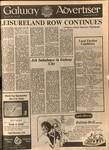 Galway Advertiser 1974/1974_05_23/GA_23051974_E1_001.pdf