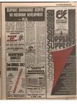 Galway Advertiser 1990/1990_02_22/GA_22021990_E1_003.pdf