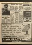 Galway Advertiser 1990/1990_02_08/GA_08021990_E1_019.pdf