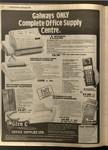 Galway Advertiser 1990/1990_02_08/GA_08021990_E1_020.pdf