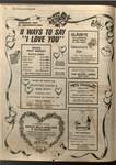 Galway Advertiser 1990/1990_02_08/GA_08021990_E1_012.pdf