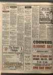 Galway Advertiser 1990/1990_02_08/GA_08021990_E1_014.pdf