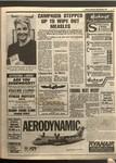 Galway Advertiser 1990/1990_02_08/GA_08021990_E1_015.pdf