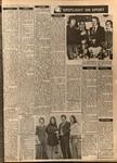 Galway Advertiser 1974/1974_05_23/GA_23051974_E1_011.pdf