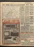Galway Advertiser 1990/1990_02_08/GA_08021990_E1_003.pdf