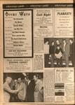 Galway Advertiser 1974/1974_05_23/GA_23051974_E1_006.pdf