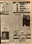 Galway Advertiser 1974/1974_05_23/GA_23051974_E1_005.pdf