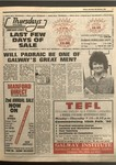 Galway Advertiser 1990/1990_02_08/GA_08021990_E1_011.pdf