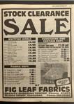 Galway Advertiser 1990/1990_02_08/GA_08021990_E1_013.pdf