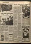 Galway Advertiser 1990/1990_02_08/GA_08021990_E1_004.pdf