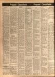 Galway Advertiser 1974/1974_05_23/GA_23051974_E1_010.pdf