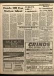 Galway Advertiser 1990/1990_02_08/GA_08021990_E1_007.pdf