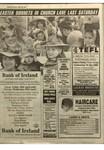 Galway Advertiser 1990/1990_04_19/GA_19041990_E1_004.pdf