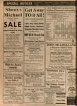 Galway Advertiser 1974/1974_01_17/GA_17011974_E1_002.pdf