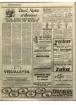 Galway Advertiser 1990/1990_04_19/GA_19041990_E1_006.pdf
