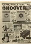 Galway Advertiser 1990/1990_04_19/GA_19041990_E1_007.pdf