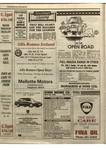 Galway Advertiser 1990/1990_04_19/GA_19041990_E1_014.pdf