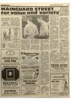 Galway Advertiser 1990/1990_04_19/GA_19041990_E1_019.pdf