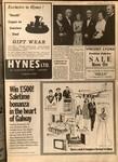 Galway Advertiser 1974/1974_01_17/GA_17011974_E1_009.pdf