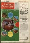 Galway Advertiser 1970/1970_09_10/GA_10091970_E1_001.pdf