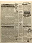 Galway Advertiser 1990/1990_04_19/GA_19041990_E1_017.pdf
