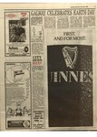 Galway Advertiser 1990/1990_04_19/GA_19041990_E1_011.pdf