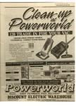 Galway Advertiser 1990/1990_04_19/GA_19041990_E1_005.pdf